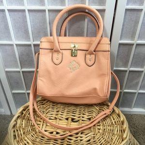 Rosetti Women's Knightly Belted Mini Bag